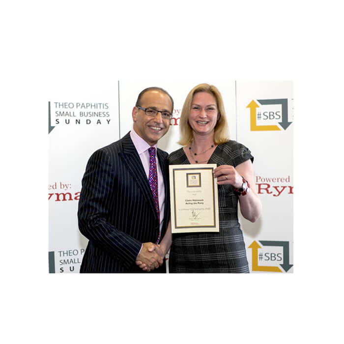 Claire-and-Theo-Paphitis-po