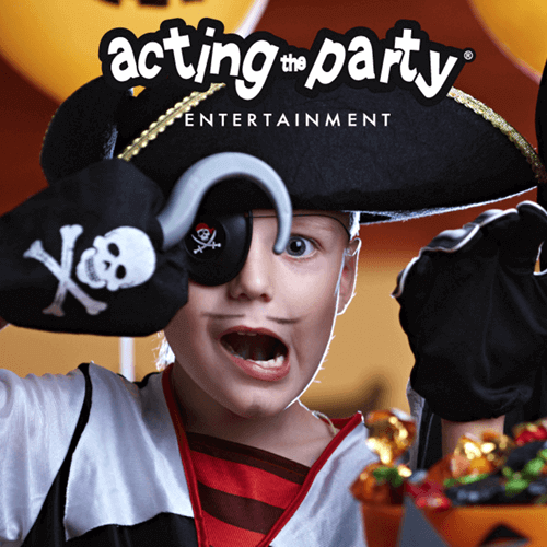 downloadable pirate party