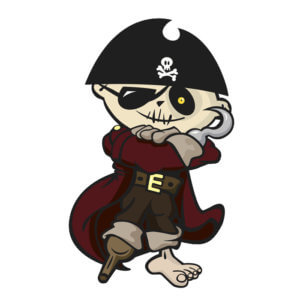 Capt.-Skelly