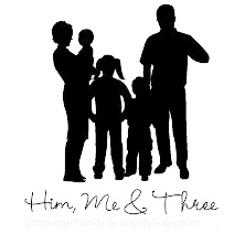 him me three blog image