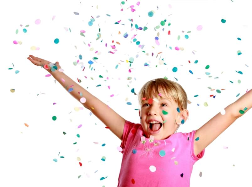 Kids Party Ideas Blog