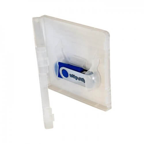 open-usb-box