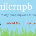 smilernpb blog review image