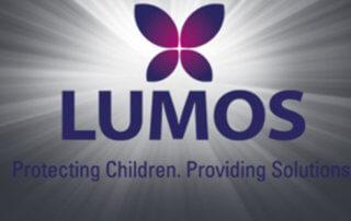 Lumos charity logo