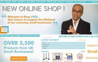 shop-sbs theo paphitis